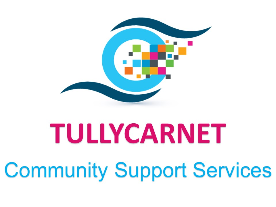 Tullycarnet Community Support Services LTD