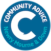 Community Advice Newry Mourne & Down