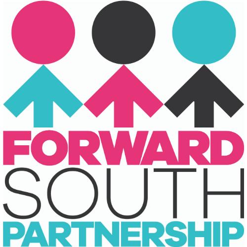 Forward South Partnership